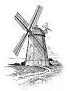 windmill_homegallery_69x90