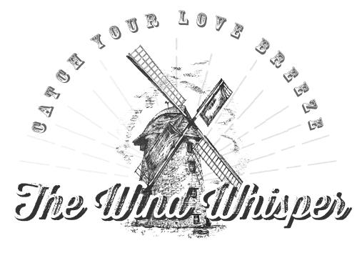 http://thewindwhisper.com/